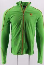 Dainese Eden Fleece MTB bike Mountain Jacket chaqueta Jacke Veste Men Size m