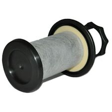 New listing 158*86mm For Penta D4/D6/D9,Cold Air Intake Crank Case Breather Filter 3584145