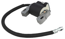 Ignition Coil Fits Briggs & Stratton Vanguard 9 - 14HP, 12HP, 12.5HP 495859