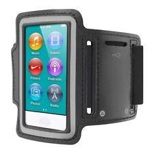 Sport Jogging Cover for Apple iPod Nano 7 armband Case Skin Bag Jog