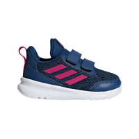 Adidas Kids Shoes Running Girls Sports Altarun Sneakers Infants CG6808 Athletic