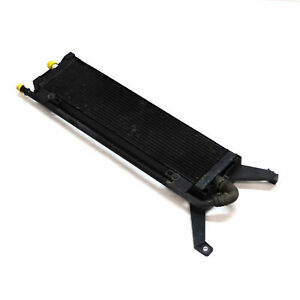 Audi Q5 8R Hybrid Extra Water Cooler Cooling Fan Centre Upper 8R0121212C 2,0T