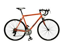Falcon Super Route Mens 700c 56cm 14 Speed Road Race Bike Bicycle F7017223