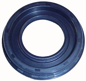 Transfer Case Input Shaft Seal-Side Gear Seal Rear PTC PT710143