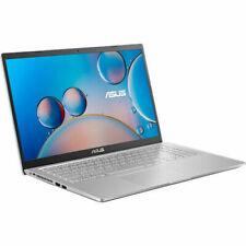 """ASUS M415DA-EK200T 14"""" (AMD Ryzen 3 3250U, 8GB RAM, 512GB SSD) Notebook - Transparent Silver"""