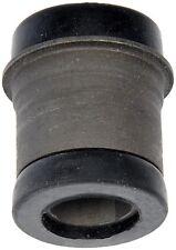 Suspension Control Arm Bushing Front Dorman fits 58-63 American Motors American