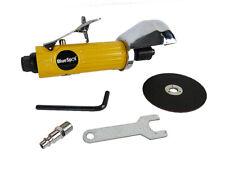 """Air Cut Off Tool Air Grinder Disc Cutter 3"""" 75mm Air Cut Of Saw With Disc"""