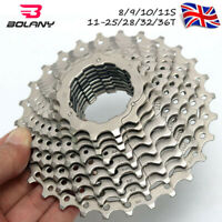 Special Edition Pro Velo Torque ratchet Mountain off Road Track Bike TT50 UK