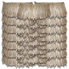 10 X Palme Panneau pour Production de Dachelementen dans Asiatique Manche