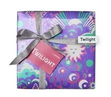 LUSH COSMETICS Twilight 3 PC GIFT SET Sleepy Shower Gel Body Spray NEW FREE SHIP