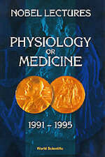 Nobel Lectures in Physiology or Medicine by