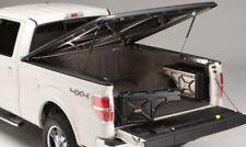 ISUZU DMAX Staubox Werkzeugbox Cargo Management Swing Case Beifahrerseite
