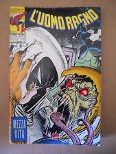 L' Uomo Ragno n°146 1994 Marvel Italia [G686]
