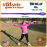 600g TURBOJAV Plastic Javelin School & Little Athletics ThrowTraining Equipment