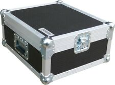 Cable Accessories Storage Box Swan Flight Case Small (Hex)
