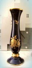 Porzellan-Antiquitäten & -Kunst als Vase mit Rosen
