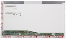 DISPLAY NOTEBOOK 15,6 40 PIN  LED STANDARD Hp Pavilion Dv6-6C50Us