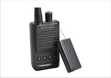 Long Range 1500M Wireless Transmission Audio Gadget Audio Recorder 2Gb(include)