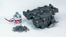 TSI GM Powerglide Trans Brake Valve Body Racing Pro Brake Transbrake