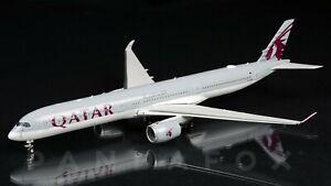 Qatar Airways Airbus A350-1000 A7-ANR Phoenix PH4QTR2145 11674 Scale 1:400