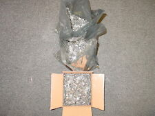 Scrap Recovery for Gold and Palladium IC/Caps 25 LBS