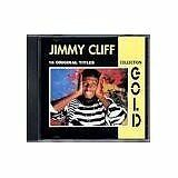 CLIFF Jimmy - Collection Gold - CD Album