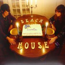 Beach House Devotion Vinyl 3 LP
