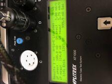 Jan Cetron 845W Tubes Nos Nib Amplitrex At1000 Tested