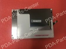 Original And New 5.7 inch LTA057A349F Lcd Display With Touch  Screen Panel
