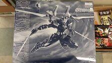 Premium Bandai Mg 1/100 Gundam Mbf-P0X Astray Noir [Can Ship Usa]