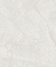 Marburg Tapete La Veneziana 3 57931 Uni Plain Beige Fleece Wallpaper Fleece