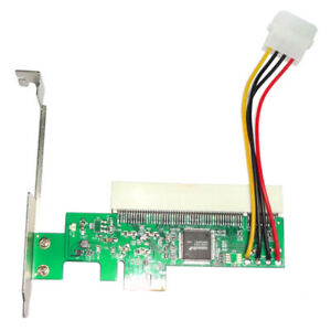 X1/X4/X8/X16 Adapter Card Boards Expansion Express PCI-E To PCI SATA Add O WZZD