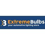 Extreme Bulbs Shop
