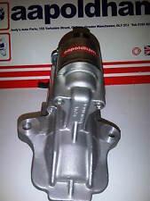 FORD GALAXY & S-MAX à partir de 2006 2.0 2.3 16V ESSENCE NEUF Démarreur moteur