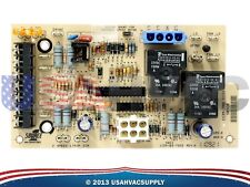 Luxaire York Coleman Honeywell Air Handler Control Board 1139-83-7002 1139-700