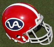 ARIZONA WILDCATS 1972 THROWBACK MINI FOOTBALL HELMET