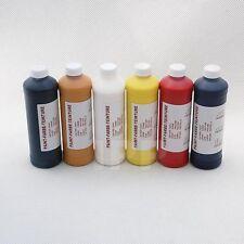 Lederfarbe gelb 500ml (EUR 3,78 / 100 ml)