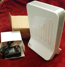 READY TO ACTIVATE AT&T 3G Microcell Wireless Cell Booster Antenna DPH153-AT