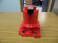 CUMMINS GENUINE 4935092 FUEL TRANSFER PRIMING PUMP NEW TAKE OFF ISX 4088507