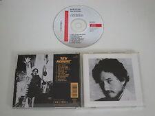 BOB DYLAN/NEW MORNING(COLUMBIA CD 32267) CD ALBUM