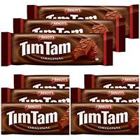 Arnott's Original Tim Tam chocolate X 10 * SUPER FAST DISPATCH*
