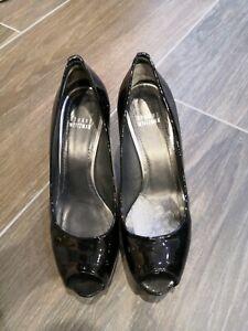Stuart Weitzman Ladies Shoes