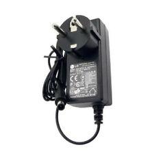 Alimentador Power LG E2242C-BN E2242T-BN E2342T-BN IPS224V-PN IPS234V-PN