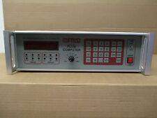 FMSI Flow Measurement Systems  Flow Computer MPC-1000-604R