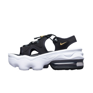 [Nike] W Air Max Koko Sandal - Black/White (CI8798-002)