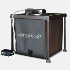 Deep Water Culture Hydroponic Systems for sale | eBay