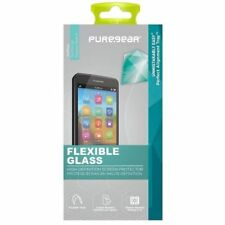 PureGear Flexible Glass Screen Protector for Samsung Galaxy Note 5