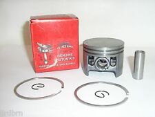 STIHL 038AV PISTON 48MM, REPLACES STIHL # 1119-030-2000, VERY HIGH QUALITY