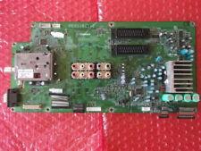 Pièces et composants cartes mères pour TV Toshiba