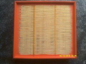 Fram CA5184 Air Filter